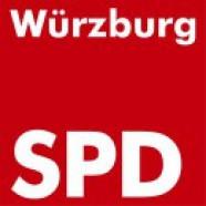 WürzburgSPD