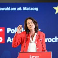 Politischer Aschermittwoch 2019