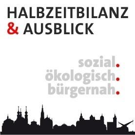 Halbzeitbilanz der SPD-Fraktion