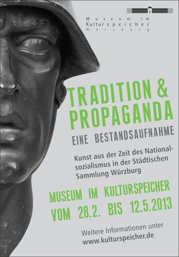 Tradition und Propaganda